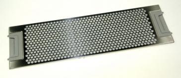 Filtr przeciwtłuszczowy metalowy do okapu 50263849007