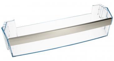 Balkonik | Półka na butelki na drzwi chłodziarki (dolna) do lodówki 2651046027