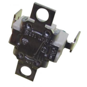 Termostat do piekarnika Electrolux 3302081017
