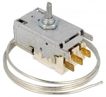 Termostat K59L2025 K59L2025 do lodówki Electrolux 2262146240