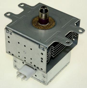 Magnetron mikrofalówki 4006046595