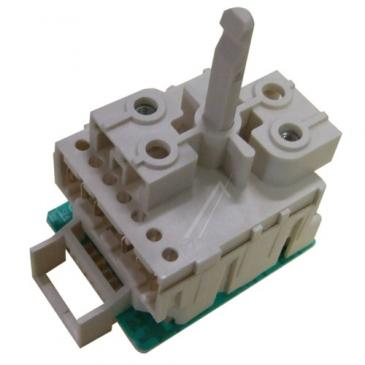 Programator do pralki Electrolux 1100991635