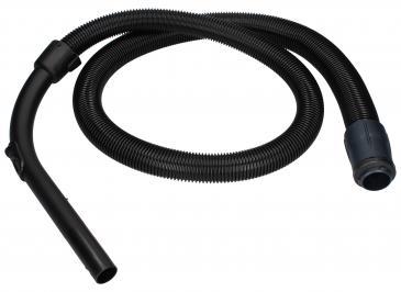 Rura | Wąż ssący ZE020 do odkurzacza Electrolux 1.9m 9000846858