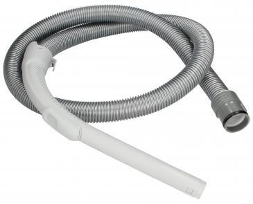 Rura   Wąż ssący ZE021 do odkurzacza Electrolux 9000846932