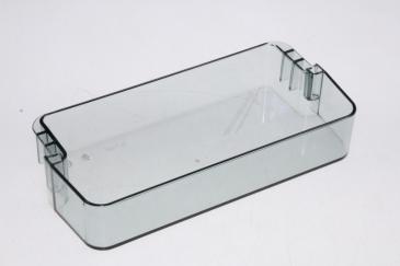Balkonik | Półka na drzwi mała do lodówki 2246046227
