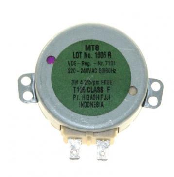 Silnik napędowy mikrofalówki Electrolux 50281013008