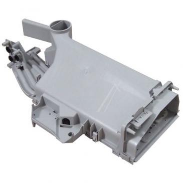 Obudowa | Komora szuflady na proszek do pralki Electrolux 1100992765