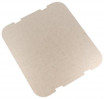 Mika | Płytka mikowa do mikrofalówki 50280601001