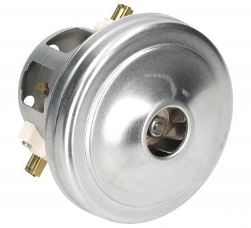 Motor | Silnik do odkurzacza Electrolux 2191320015