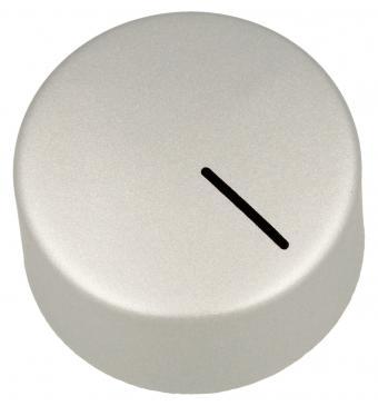 Gałka | Pokrętło do płyty gazowej 3550330140