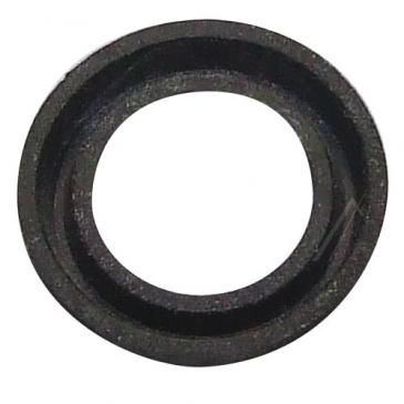 Uszczelka o-ring do ekspresu do kawy 4071344552