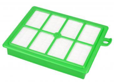Filtr hepa do odkurzacza Electrolux 1130939018