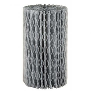 Filtr powietrza do lodówki 2415049028