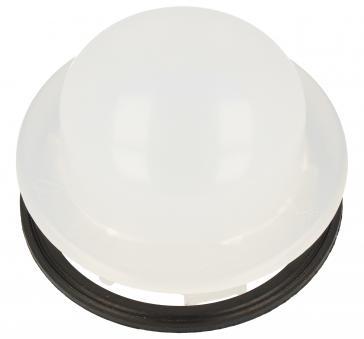 Osłona | Światłowód LED do zmywarki Electrolux 1115972000