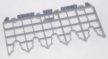 Wkładka | Półka górnego kosza na naczynia do zmywarki 1118547007