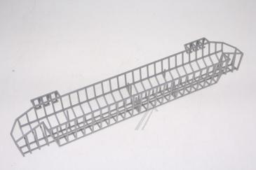Wkładka   Półka górnego kosza na naczynia do zmywarki Electrolux 1524377205