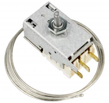 Termostat K59L2041 do lodówki Electrolux 2262348051