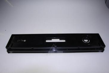 Maskownica pod panelem przednim do zmywarki 1523798237