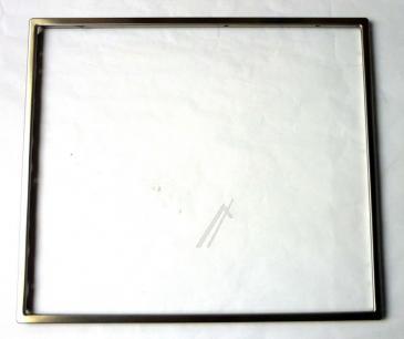 Ramka ozdobna do płyty indukcyjnej 3196108009