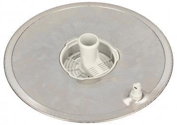 Sitko | Filtr talerzykowy do zmywarki Electrolux 1529790923