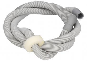 Wężyk   Wąż odpływowy 2m do zmywarki Electrolux 1118697000