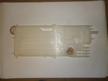 Płaszcz wodny do zmywarki Electrolux 1118139003