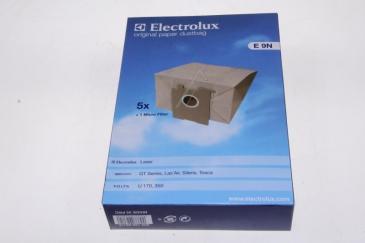 Worek do odkurzacza Electrolux 5szt. 9001959619