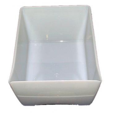 Pojemnik | Szuflada na warzywa do lodówki Electrolux 2247097054