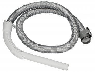 Rura | Wąż ssący DOLPHIN do odkurzacza Electrolux 1.64m 1130047010