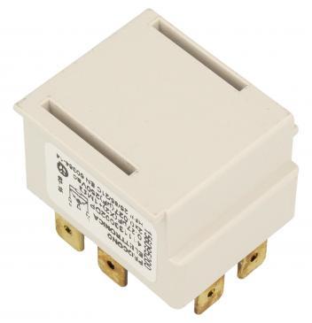 Filtr przeciwzakłóceniowy do zmywarki Electrolux 1526204027