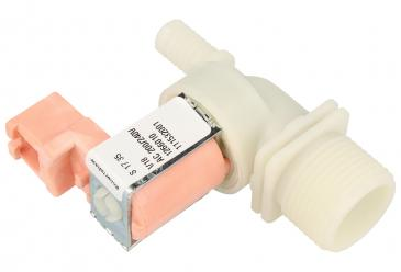 Elektrozawór elektromagnetyczny do zmywarki Electrolux 1115320010