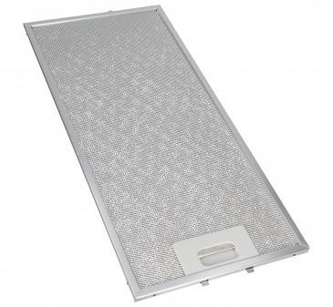 Filtr przeciwtłuszczowy metalowy do okapu 50268357006