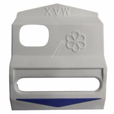 Syfon pojemnika na proszek do pralki 1108462001