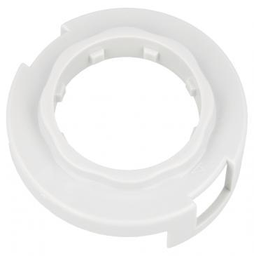Uchwyt ramienia spryskiwacza do zmywarki Electrolux 1524355102