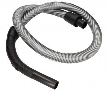 Rura | Wąż ssący do odkurzacza Electrolux 1.45m 4071335535
