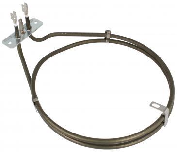 Grzałka termoobiegu 2000W piekarnika Electrolux 3570424055