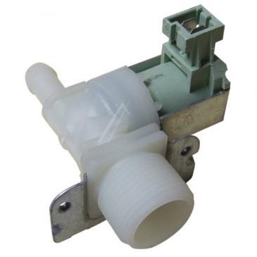 Elektrozawór wody do pralki Electrolux 4071363370