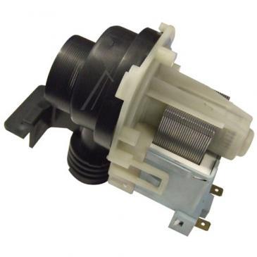 Pompa odpływowa do zmywarki 1110984109