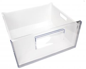 Pojemnik | Szuflada zamrażarki środkowa do lodówki 2003790272