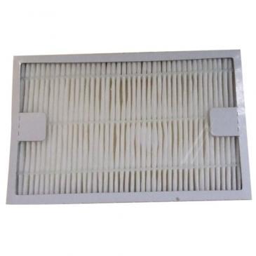 Filtr hepa do odkurzacza Electrolux 4071356531