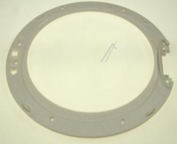 Obręcz | Ramka wewnętrzna drzwi do pralki Electrolux 1320148404