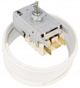 Termostat K57L5871 do lodówki Electrolux 2054704701