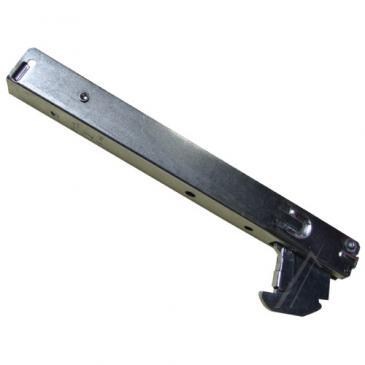 Zawias drzwi piekarnika Electrolux 3577218047