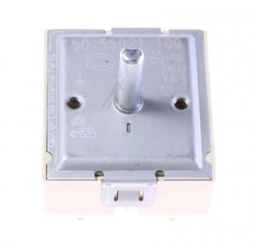 Regulator energii do kuchenki Electrolux 3051706210