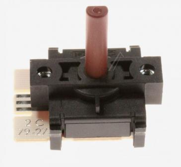 Regulator | Termostat regulowany piekarnika do piekarnika 3871311076