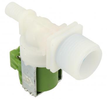 Elektrozawór pojedynczy do pralki Electrolux 3792260436