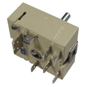 Regulator energii 1-obwodowy do kuchenki Electrolux 3150788242