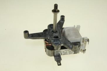 Silnik wentylatora do piekarnika 3570114110