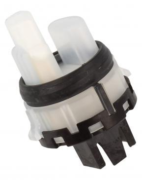 Mętnościomierz | Czujnik zmętnienia wody do zmywarki 1115912063