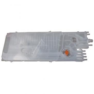 Płaszcz wodny do zmywarki Electrolux 4071349759